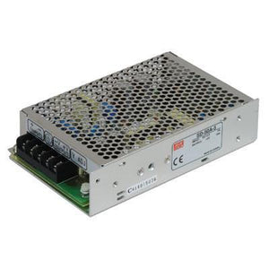 SD-50A-12 - MEANWELL POWER SUPPLY