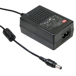 GS25B18-P1J - MEANWELL POWER SUPPLY
