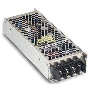 RSD-150C-24 - MEANWELL POWER SUPPLY