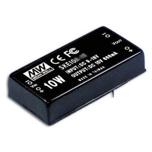 SKE10A-12 - MEANWELL POWER SUPPLY