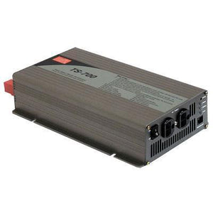 TS-700-212 - MEANWELL POWER SUPPLY