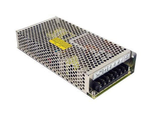 RS-150-3.3 - MEANWELL POWER SUPPLY