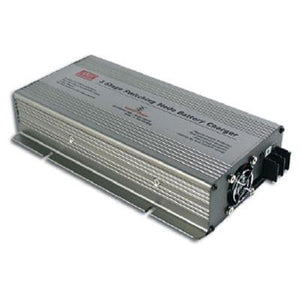 PB-360-48 - MEANWELL POWER SUPPLY