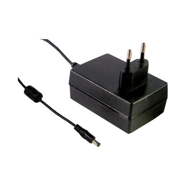 Power Supply  Medical Adaptor