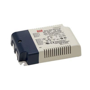 IDLC-25-1050 - MEANWELL POWER SUPPLY