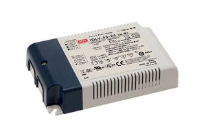IDLV-45-48 - MEANWELL POWER SUPPLY