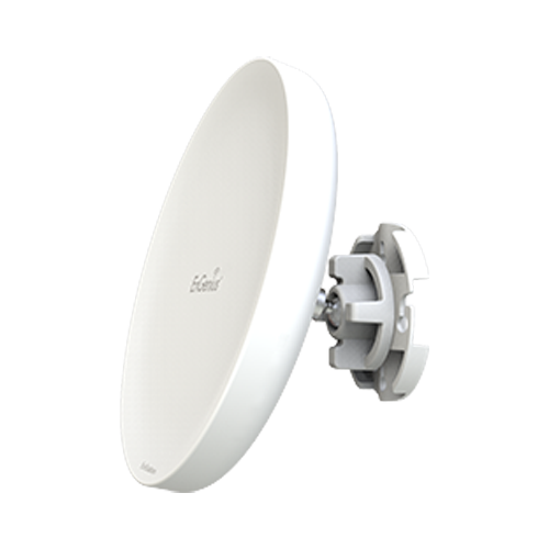 LAN Outdoor Wireless Access Point / Bridge