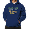 Healthcare Rights Hoodie