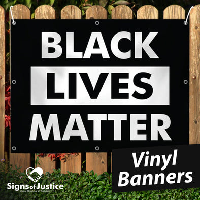 Execute Justice Shirt