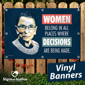 No Human Being is Illegal Hoodie - Free Shipping!