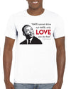 MLK Love Shirt