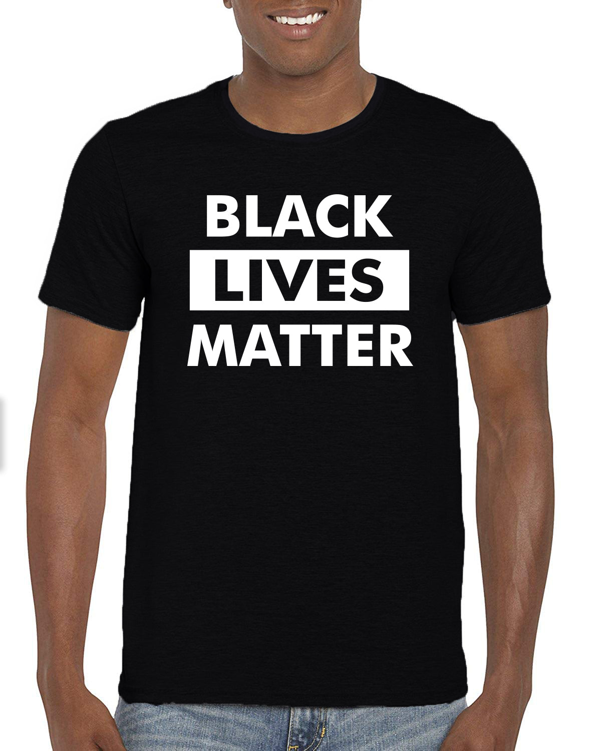 Social Justice Shirts – Signs Of Justice
