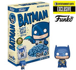 Funko Pop Batman Cereal - Vaulted Collection LLC