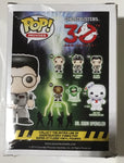 Dr Egon Spengler 106 Ghostbusters Replacement Box - Vaulted Collection LLC