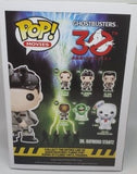 Funko Pop 105 Ghostbusters Dr. Raymond Stanz Replacement Box - Vaulted Collection LLC