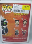 Funko Pop 93 Book of Life Xibalba Replacement Box - Vaulted Collection LLC