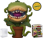 Funko Pop Audrey 2 654 Chase Little Shop Of Horrors Funko  Pop Movies - Vaulted Collection LLC