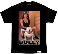 Bully- Mack Men's Tee