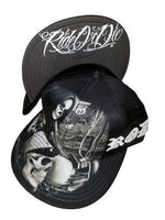 ROD Highway Hat