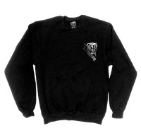 Reflections Crew Sweatshirt
