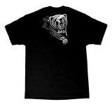 Reflections Men's Tee