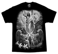 Resurrection Men's Tee