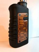 Load image into Gallery viewer, Leopardwood Custom Panels for Jackaroo Semi-Gloss-BC Custom Design