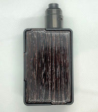 Load image into Gallery viewer, Wenge Custom Panels for Pulse 80w and Pulse X BF (OIl-base Gloss)-BC Custom Design