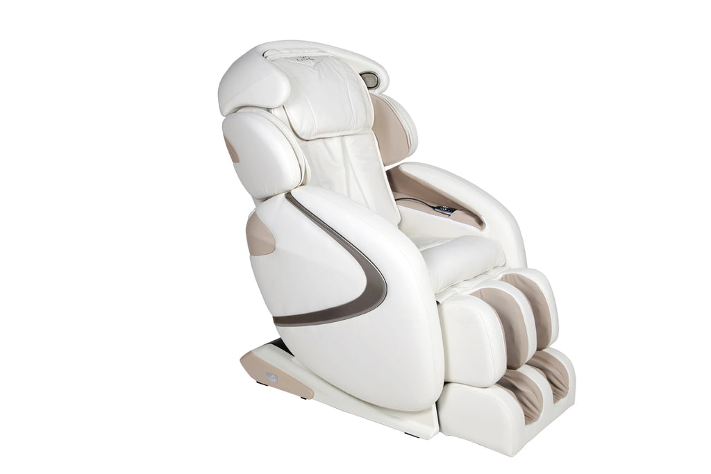 Massage and Wellness Chairs