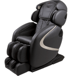 Hilton II Massage Chair. Enquire today about our free delivery and flexible payment options.