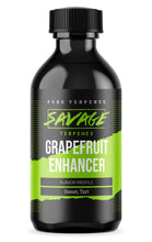 Load image into Gallery viewer, Grapefruit Enhancer Terpenes with Free Shipping
