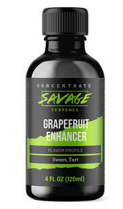 Grapefruit Enhancer Terpenes with Free Shipping