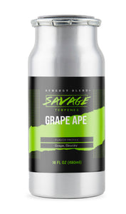 Grape Ape Terpenes with Free Shipping