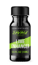 Load image into Gallery viewer, Lime Enhancer Terpenes with Free Shipping