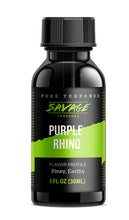 Load image into Gallery viewer, Purple Rhino Terpenes with Free Shipping