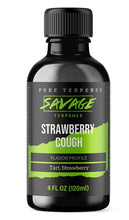 Load image into Gallery viewer, Strawberry Cough Terpenes with Free Shipping