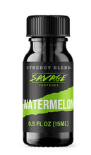 Load image into Gallery viewer, Watermelon Terpenes with Free Shipping