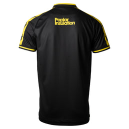 Junior Away Shirt 2020/21