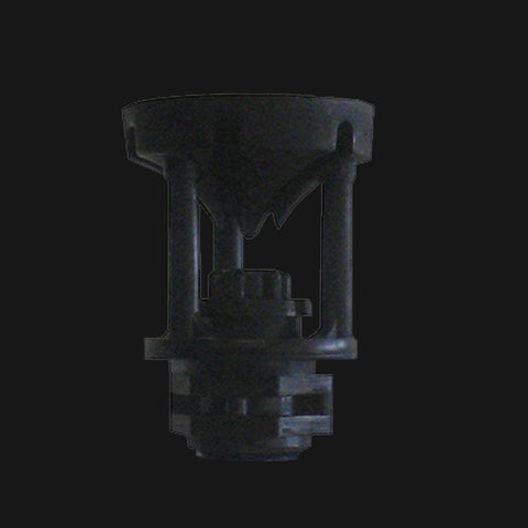 Xcel Wobbler Sprinkler Head