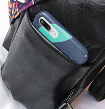Load image into Gallery viewer, Josie Guitar Strap Backpack