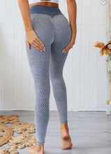 Load image into Gallery viewer, Booty Believer Leggings