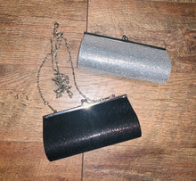 Load image into Gallery viewer, Elegant Clutch Purse