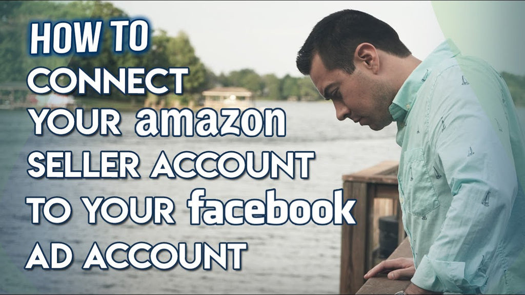 How Amazon Sellers Can Retarget Customers With Facebook Ads