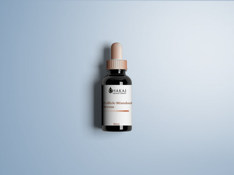 Follicle Stimulant Serum