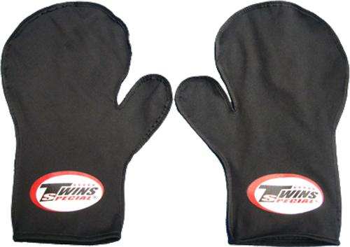 Twins REMOVABLE INSERT FOR GLOVE