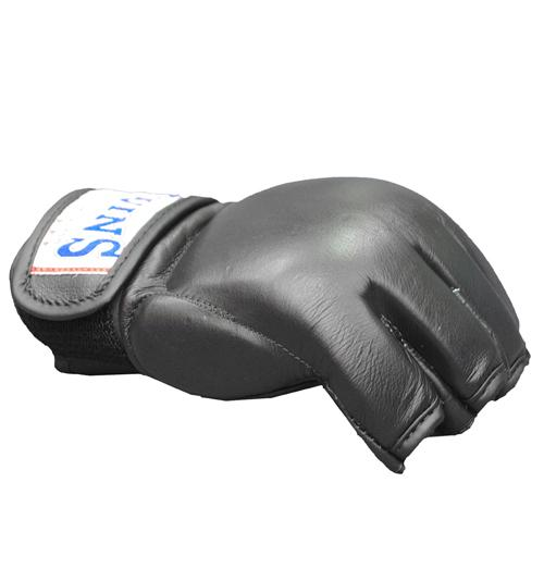 MMA TACTICAL FIGHT GLOVE