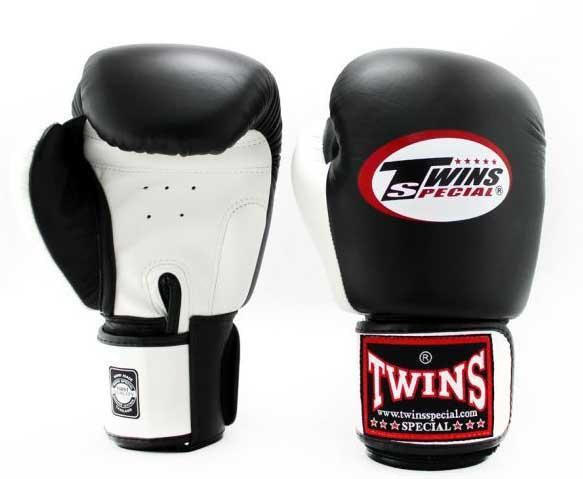 TWINS - Official Source - Boxing Gloves – Twins Special