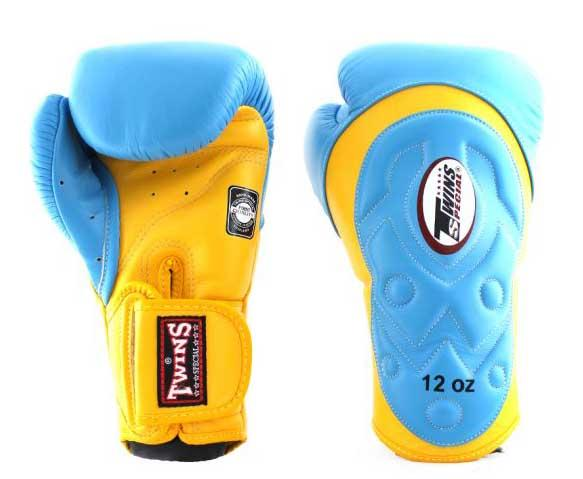d7c45fa8df TWINS - Official Source - Boxing Gloves – Twins Special