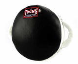 Twins Black-White Focus Mitts- Punching, Boxing, MMA, Muay Thai - Image 2