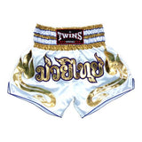 Twins Muay Thai Shorts- T54